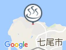 和倉温泉旅館協同組合