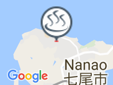 Wakura Onsen Ryokan Cooperative Association