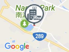 Kairakuen