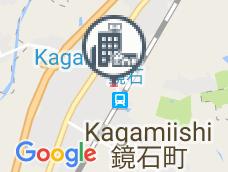 Kagamiishi Daiichi Hotel