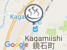 Kagamishi Onsen Ryokan Ryokan Ogiya Kaikan