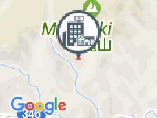Yamakakura School