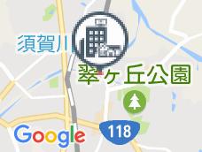 ビジネスの宿・新鶴屋