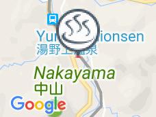 Hiranoha