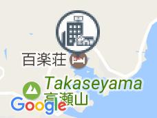 Bakuraku