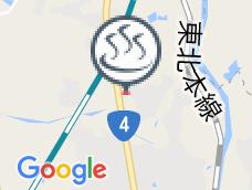 ひばり温泉ホテル