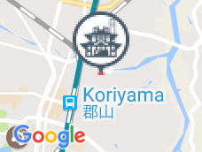 Koriyama Yu treatment PM