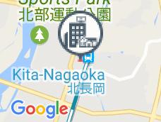 Shiraneya Ryokan Co.Ltd