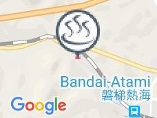 Yu noodle mountain