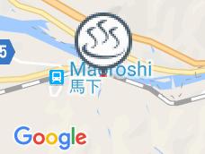 Goisumi-shi Masashita Recreation Center