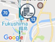 Fujinaga Ryokan