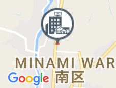 Family Lodge Hatagoya / Niigata-South