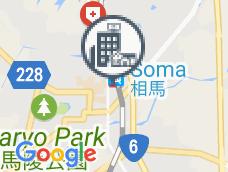 Soma station Hotel