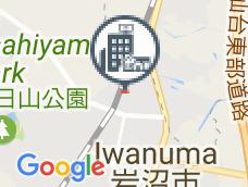 Ryokan Hirano
