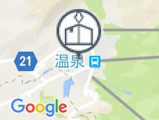 フォーレスト蔵王温泉
