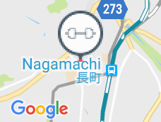 Sports club Renaissance Sendai Nagamachi Nam