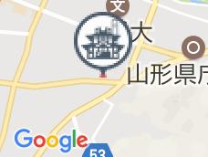 スーパー銭湯テルメ