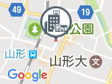 仙台屋旅館