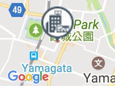 Sendaiya Ryokan