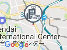 The Westin Sendai