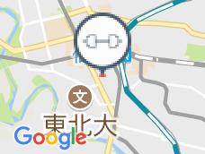 セントラルフィットネスクラブ仙台