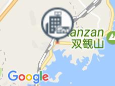 Hotel Urasamusho