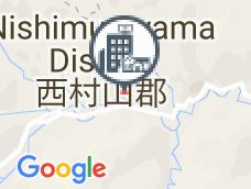 Oe-machi Yamazato Interchange Hall Yamanabe