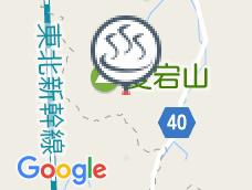 大郷温泉夢実の国