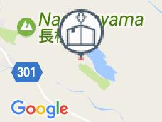 Toku lake spa Hanagasu no yu