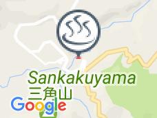 Okura village office / Hijiorike Ikuyukan