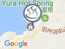Yura Onsen Center