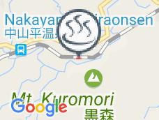 Higashi-no-yu