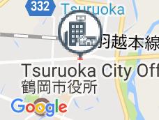 Hokkaidoya Ryokan