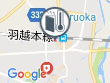 Tokyo Dai-ichi Hotel Tsuruoka Sauna · Suomi