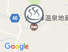 Jizo no yu