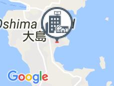 Shizudo