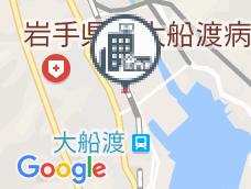 旅館菊水館