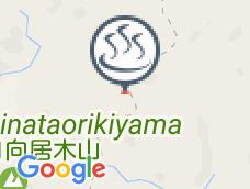 Hirayama Onsen