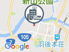 小松屋旅館