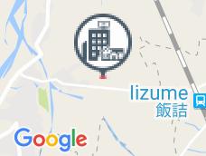 Omako Youth Hostel