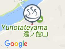 Kananomachi