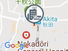 Takenomaso