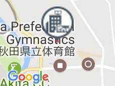 Ouchi Ryokan