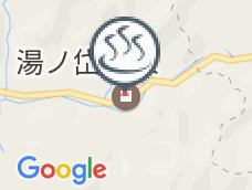 湯ノ岱温泉