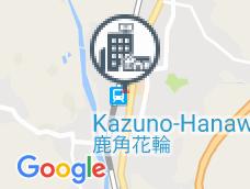 Hotel Kayosho