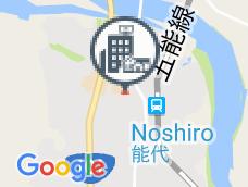 Shino multi-inn / annex