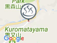 Ryumontei Chiba Ryokan