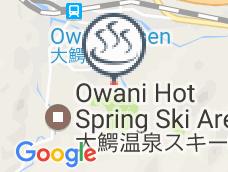Hoshino Resort community Tsugaru