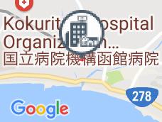 Oita Hotel Annex