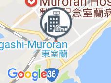 Akasaka Suite Room Hotel